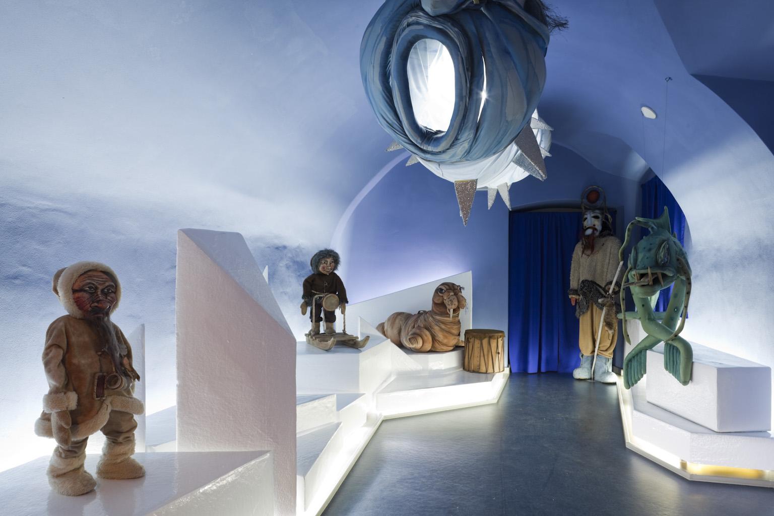 Muzeum loutek Plzen 047