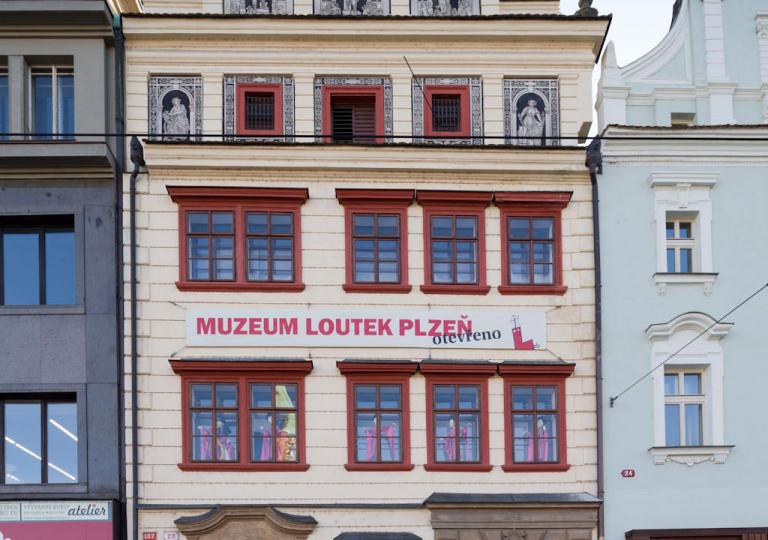 Muzeum-loutek-1115-125